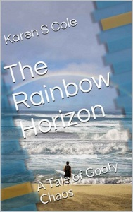 The Rainbow Horizon