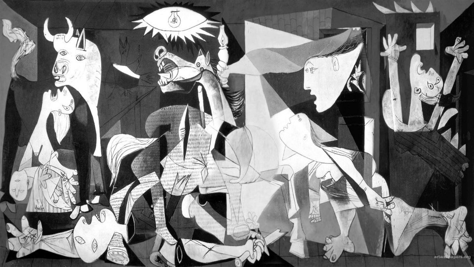 cropped-pablo-picasso-wallpaper-2.jpg