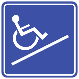 handicapped_friendly