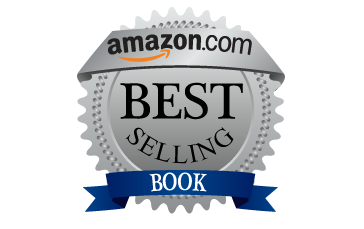 amazon-best-seller-list