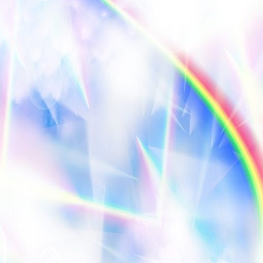 cropped-background-pastel-rainbow-fading.jpg