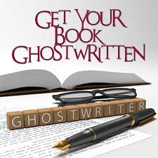 GWI-unused-ghostwriting-services-image-11-06-18